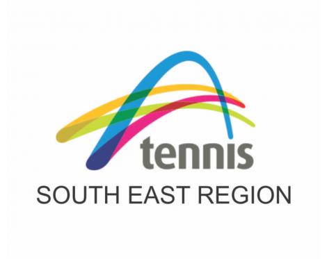 SE Region