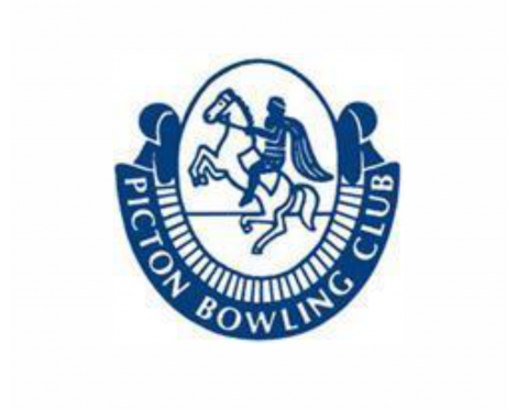 Picton Bowling Club